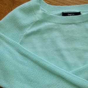 Gap Tunic Sweater Size Medium